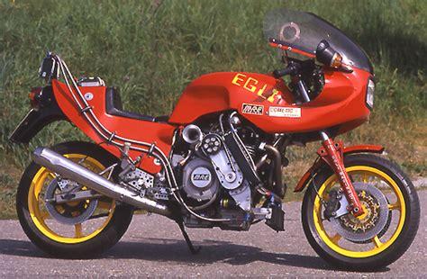 Motorrad Classic Egli by Exoten Quot 298 Km H Quot Bike Quot Egli Mrd1 Quot Galerie Www