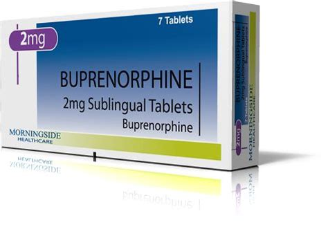 Suboxzone Detox Ceters In Upstate Ny by Opiate Buprenorphine Treats Addiction Waismann Method