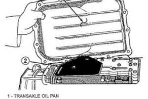 94 plymouth acclaim wiring diagram repair manuals and image wiring diagrams