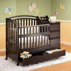 1000 images about baby bed on mini crib