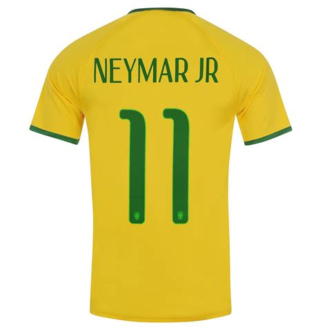 Jersey Brazil Home Ls 2014 neymar 2015 car interior design