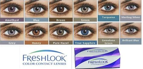 color contact brands best contact lenses brand in the world 2019 top 10