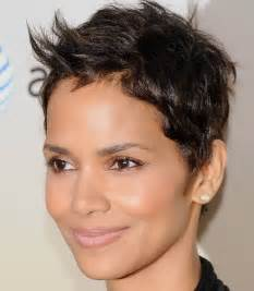 haircut shape flattering hairstyles for your face shape musings of a