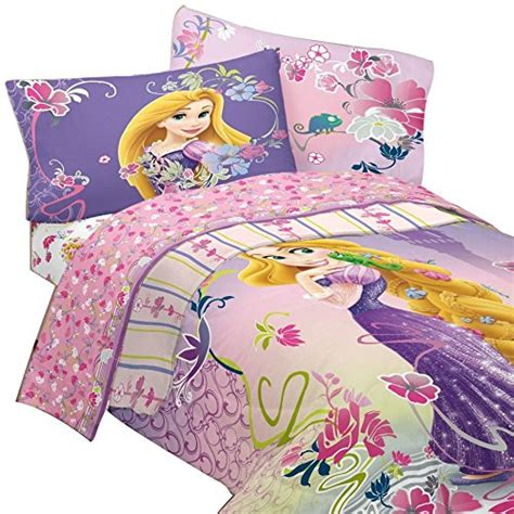 disney princess bedding sets the most beautiful disney princess bedding sets for