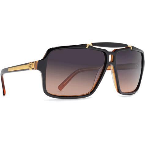 zipper manchu vz su97 62 9015 sunglasses shade station