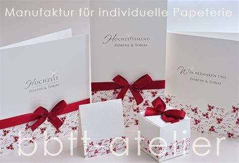 Hochzeitseinladung Dunkelrot by Geschmackvolle 252 Karte In Weinrot Mit Schleife Und
