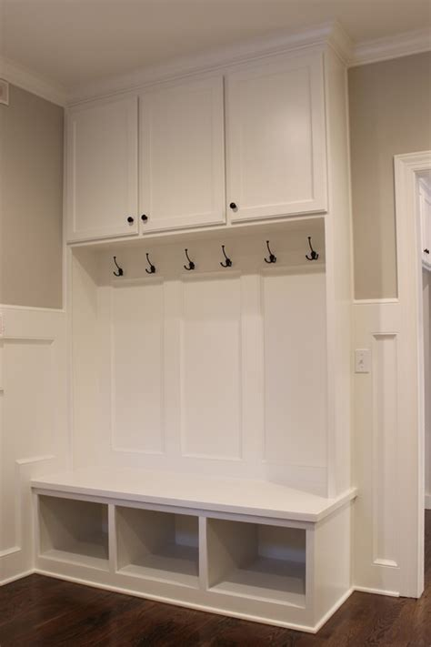 mud room bench with storage mudroom bench specs