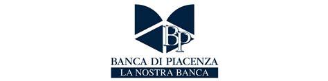www banca di piacenza banca di piacenza milanomia