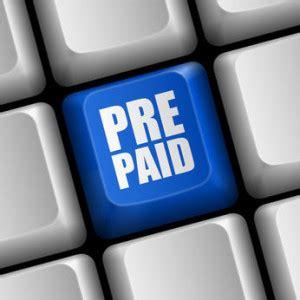 prepaid handy aufladen mit kreditkarte prepaid kreditkarten aufladbarekreditkarte net