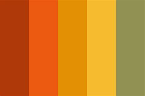 orange spice color spice color 28 images piles of spice palette of the