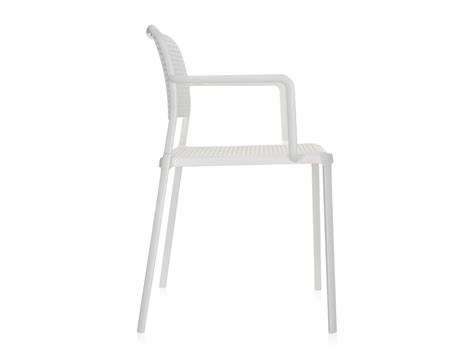 Kartell Armchair by Buy The Kartell Armchair At Nest Co Uk