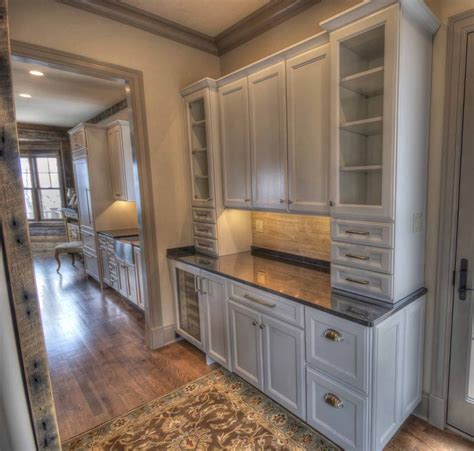 House Plans With Mudroom And Pantry by Mudroom Pantry Area Kitchen Ideas