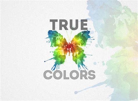 true colors true colors the bible god s gps 2 timothy 3 14 17