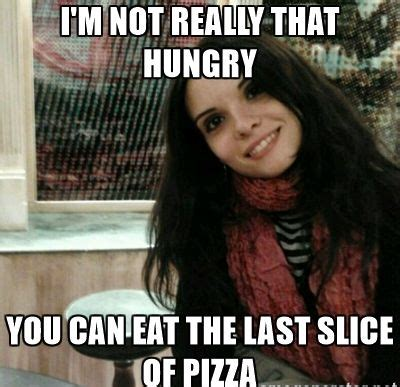 Misunderstood Girlfriend Meme - misunderstood girlfriend meme 100 images image 393211