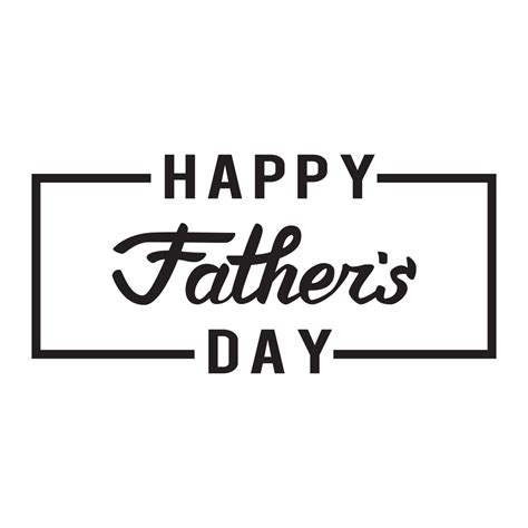 What Date Is S Day 2017 Happy Father S Day 2017 Sms Wishes And Messages From