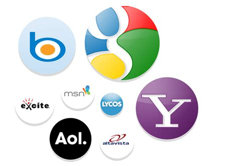Search Engines For Free Free Search Engine