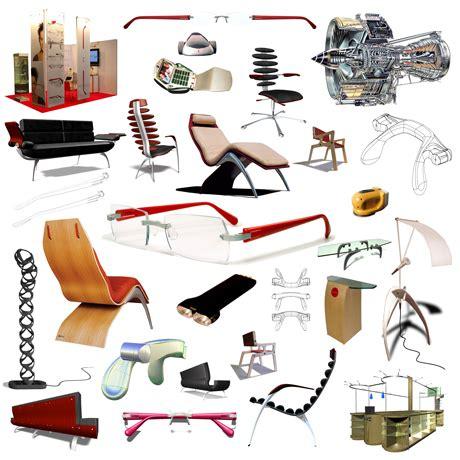 basic tips for industrial design interior design inspiration