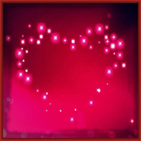 imagenes muy bonitas de estrellas imagenes de corazones de flores y estrellas bonitas