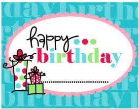 happy birthday cards you happy birthday cards printable free gangcraft net