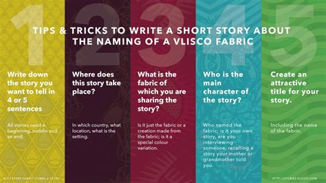 written by techniques and tips to make your everyday handwriting more beautiful books how to write a story vlisco stories
