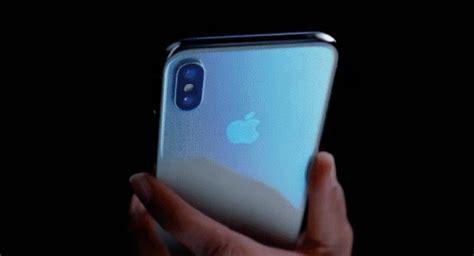 imagenes gif iphone as 237 son las c 225 maras de los nuevos iphone fotos p 225 gina