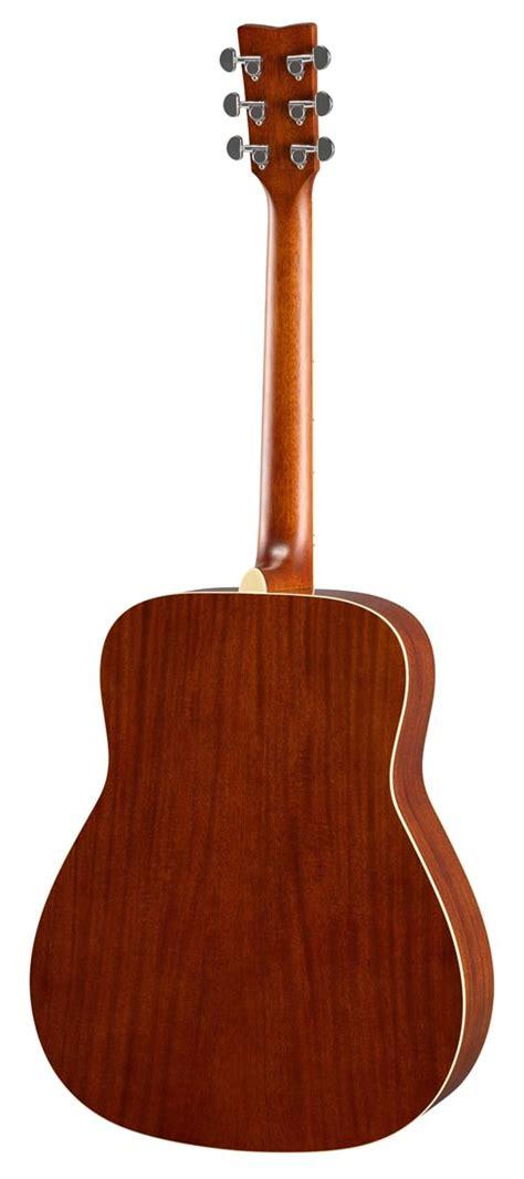 Harga Gitar Yamaha Fg 820 yamaha fg 820 walters centre toronto s