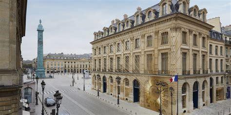 Louise Vuitton Parris louis vuitton flagship store in les fa 199 ons
