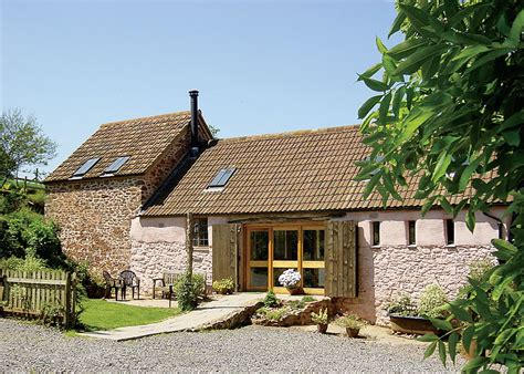 Cottage To Rent Somerset by Somerset Cottages Cottages To Rent In Somerset