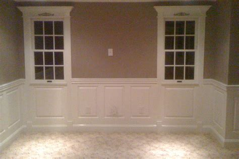 wainscoting ideas for bedroom wainscoting america customer testimonials with wainscoting