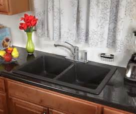 kitchen and bathroom renovation how to install granite