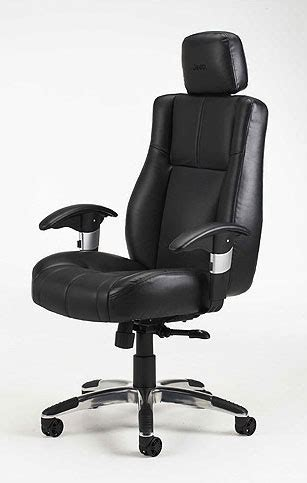 jeep office chair all things jeep jeep commander executive office chair
