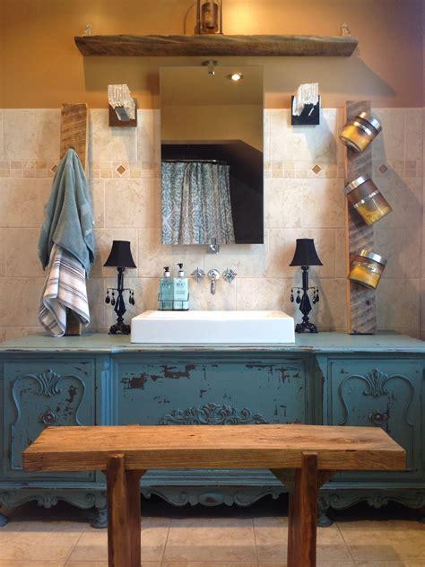 Diy Bathroom Vanity For The Home Pinterest Diy Bathroom Vanity