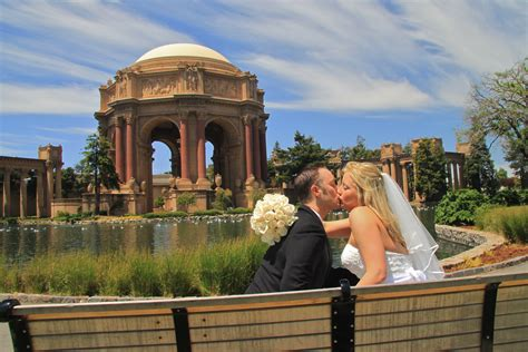 wedding packages in san francisco ca contact my sf wedding elopement packages in san francisco