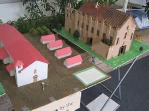 California missions project rising star montessori school
