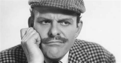 terry thomas the best films of terry thomas