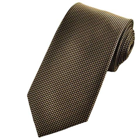 Brown Pattern Tie | brown patterned ties