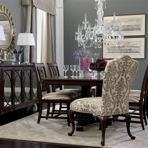 Dining Room Table Canada Dining Room Furniture Canada Suitable With Dining Room Circle