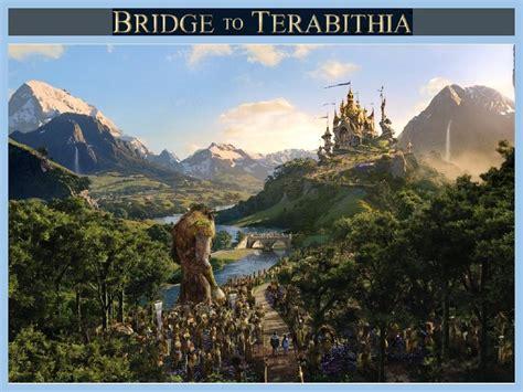 mi bridges help desk my free wallpapers wallpaper bridge to terabithia