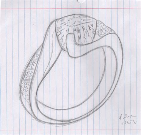 sketchbook gambar jewelry sketches foto gambar wallpaper