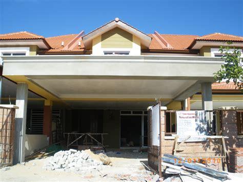 pictures car porch design house plans