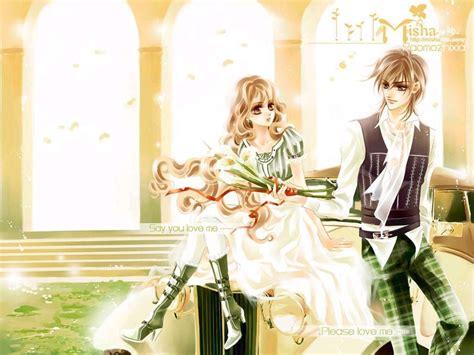 show princess show princess image 550511 zerochan anime image board