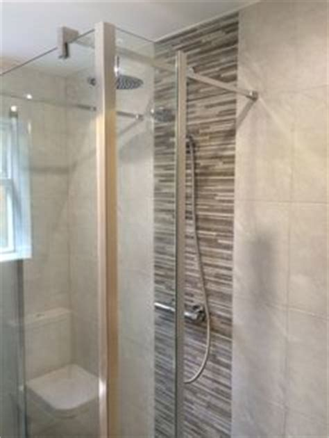 shower stalls with tile feature wall feature tiles can