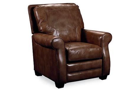 low price recliner chairs recliner chairs lane s best recliners lane furniture