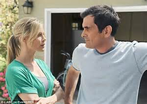 ty burrell csi ty burrell admits he picked up a vegemite addiction while