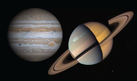 saturn and jupiter when was jesus s real birthday august 21 7 b c