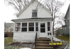 kalamazoo michigan mi fsbo homes for sale kalamazoo by