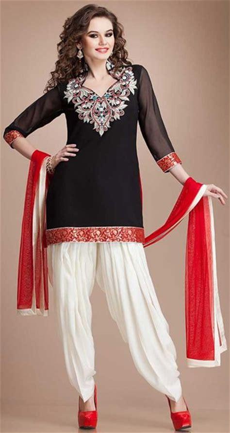 Tunik Punjabi punjabi suit design patterns for tailoring search