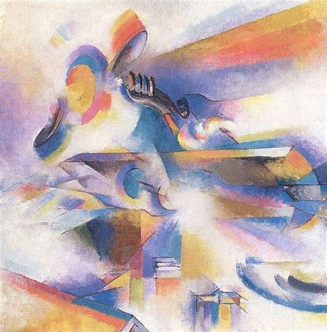 free style painting modernism in the twenties the airplane a lesson plan