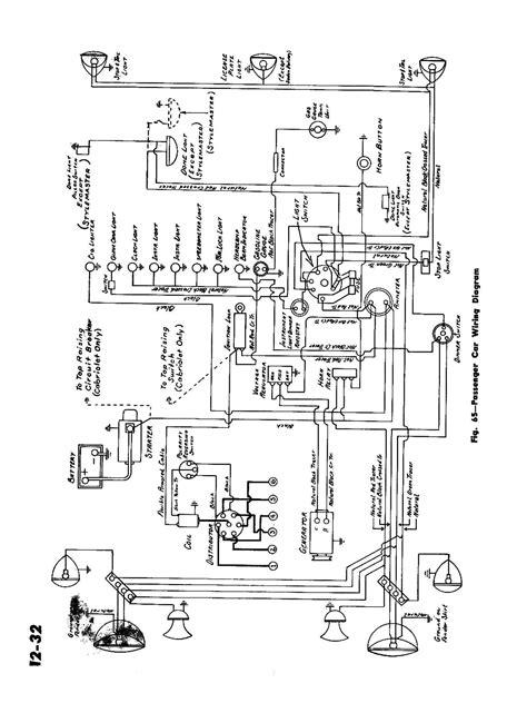 wiring schematic        chevrolet fleetmaster