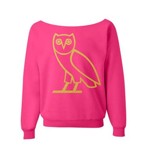 Hoodie Ovo Owl 3 Fightmerch best owl shirt products on wanelo